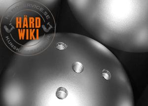 vakuumhardning_hardwiki_hardservice